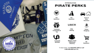 pirate-perks_postcard-back